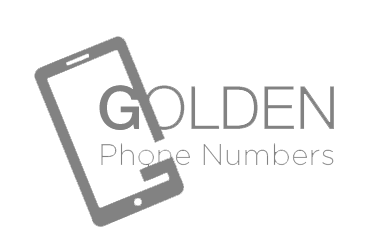 Captivating Toll Free Numbers |